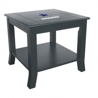 Mesa de centro Cowboys, Mesa de centro Dallas Cowboys, Cowboys ... [19659010] Cowboys Coffee Table, Dallas Cowboys Coffee Table, Cowboys ... </div> </p></div> <div class=