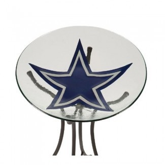 Mesas Cowboys, Mesa Dallas Cowboys, Mesa Cowboys ...