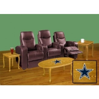 Cowboys Coffee Table, Dallas Cowboys Coffee Table, Cowboys ...