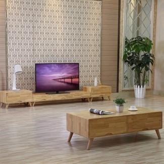 Top 50 soportes de TV Juegos de mesa de café   Soporte de TV