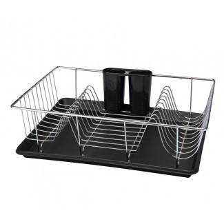 Dylan Set de 3 estantes para platos