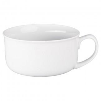 20 oz. Tazón de sopa con asa (juego de 4)