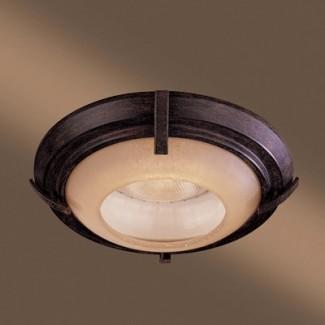 Mejore la estética de su hogar con empotrar decorativo ...