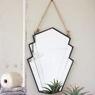 Espejo Art Deco | Espejos Art Deco | Espejos de pared