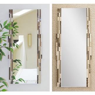 Espejos Art Deco - Nuevos diseños exclusivos