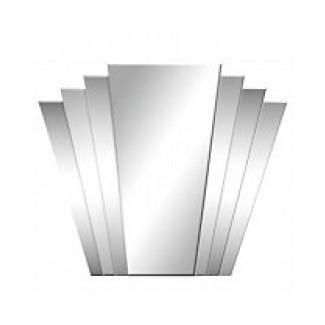 Espejos y vidrio - Espejos Art Deco