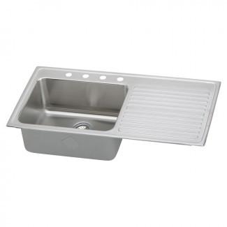 Cocina: agregue estilo y funcionalidad a cualquier cocina que use ...