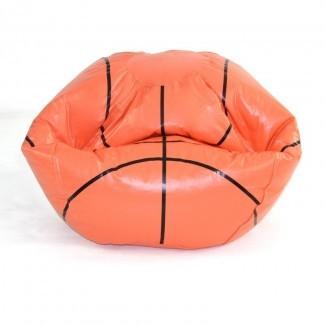 Silla Bean Bag
