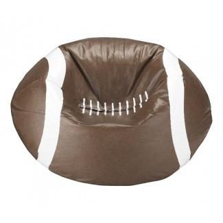 Silla Kierra Bean Bag