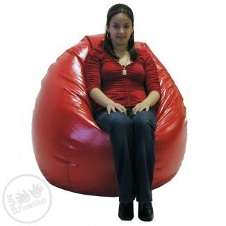 Silla pequeña Bean Bag para niños y adultos   Cómoda