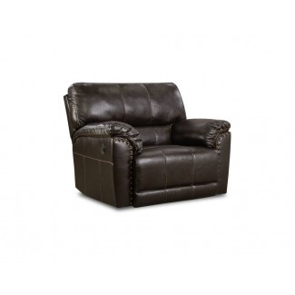 Colwyn Recliner de Simmons Upholstery