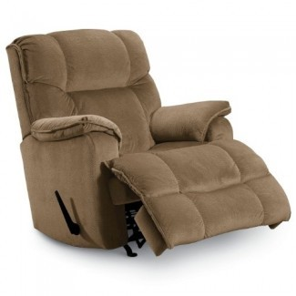 Lane Recliners Big And Tall. Lane ComfortKing Grant Rocker ...