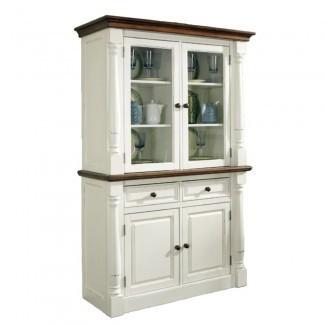 Muebles de comedor y cocina - Sears