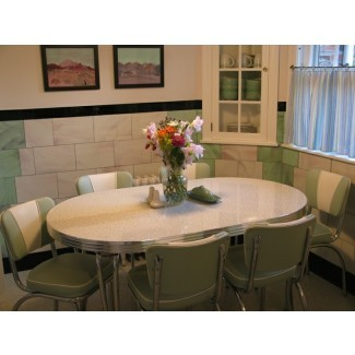 Steves-Retro-Kitchen-Table-and-Chairs-2.fw_ »Bares y cabinas