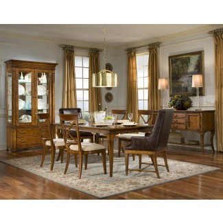 The Manchester Formal Dining Room Collection - comedor ...