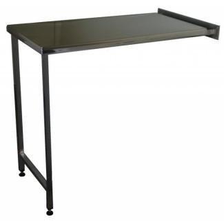 Escritorio plegable de hoja abatible de pared Mesa plegable de Ikea  