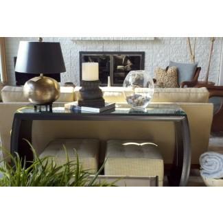 25 Lo mejor de 72 pulgadas Sofá Mesa [19659010] 25 Best of 72 Inch Sofa Table </div> </p></div> <div class=