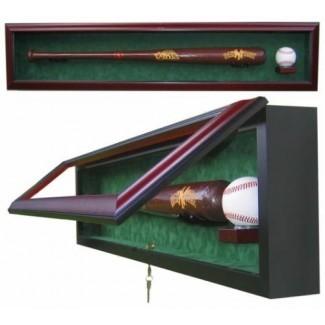 Vitrinas - Bate de béisbol - Single Ball Premium ... [19659010] Vitrinas - Bate de béisbol - Single Ball Premium ... </div> </p></div> <div class=