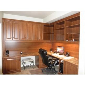 Muebles de oficina modular extraordinarios maravillosos ...