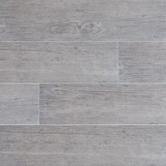 """Sonoma Roble 6 """"x 24"""" Azulejo de aspecto de madera de cerámica (mínimo 672 pies cuadrados)"""