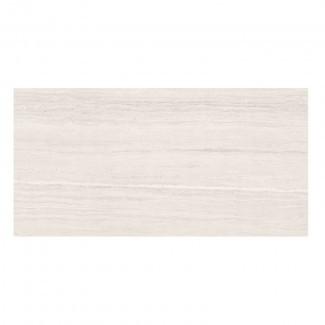 """Azulejo con aspecto de madera de porcelana Coastline de 12 """"x 24"""""""