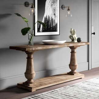 Doris Console Table