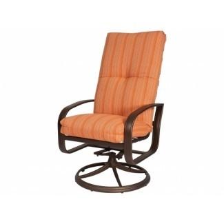 25 increíbles sillas de patio con respaldo alto - [19659010] 25 increíbles sillas de patio con respaldo alto - </div> </p></div> <div class=