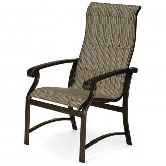 sillas de patio con respaldo - Pokemon Go Buscar: consejos ...
