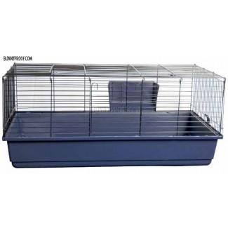 Top 10 conejeras, corrales y jaulas interiores para conejos
