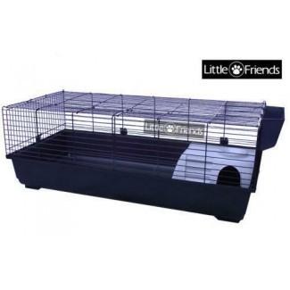 Jaula de conejo interior grande | eBay