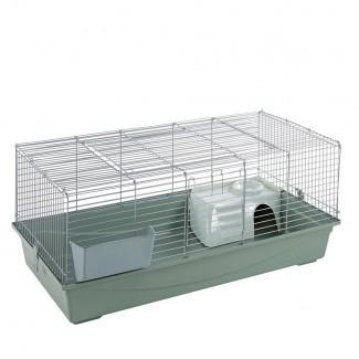 Gran jaula de conejo interior UK | 19659012] Gran jaula de conejos de interior UK | </div> </p></div> <div class=
