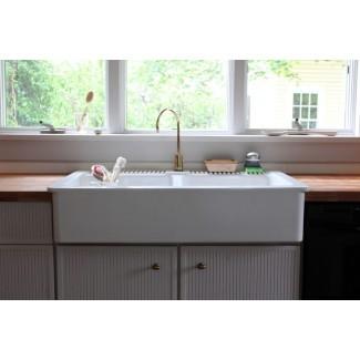Casa rural Sink Lowes |