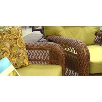 Muebles de exterior de Martha Stewart Living | Today's ...
