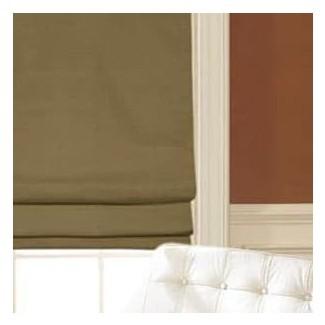 10 cosas que DEBE saber al comprar persianas para puertas