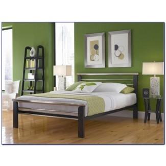 Cabecera para marco de cama ajustable - Cabecera: hogar .. .