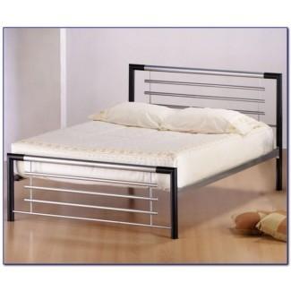 Cabeceras y pies de cama ajustables - Cabecero ...