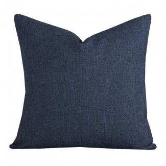 Belmont Throw Pillow