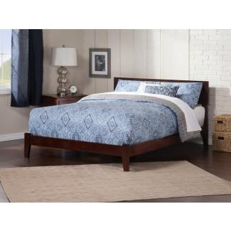 Arkwright Queen Standard Bed