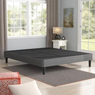Ryland Platform Bed Frame