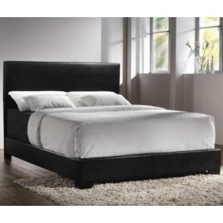 Marco de cama baja   eBay