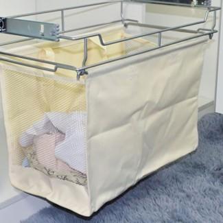 Cesto de lavandería extraíble 2079 - Producto - Venace Household