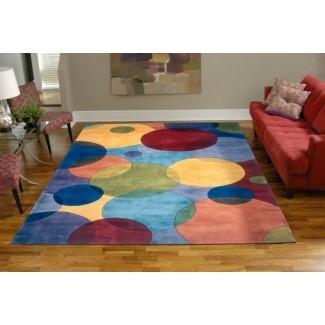 Venta de alfombras de colores | Home Design Ideas