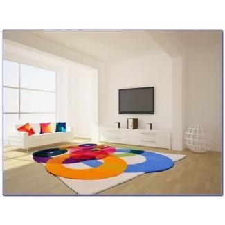 Coloridas sillas de comedor - Comedor: hogar ... [19659011] Sillas de comedor coloridas - Comedor: hogar ... </div> </p></div> <div class=