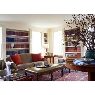Alfombras coloridas para la venta | Home Design Ideas