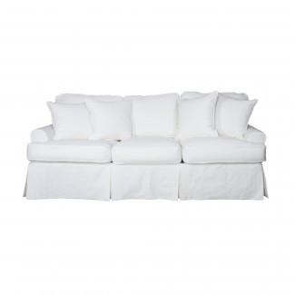 Cojín: Fundas de sofá Casual Look T Cojín -