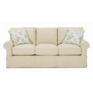 20 mejores fundas para 3 sofás con cojines | Ideas de sofá