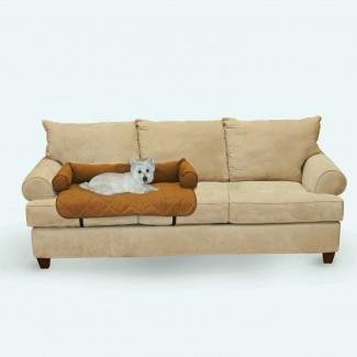 Fundas de cojín de sofá con cojín en T 3 piezas Sure Fit Ultimate ...