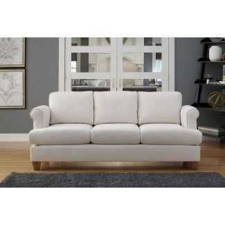 20 fundas superiores Loveseat Slipcovers T-Cushion | Sofá Ideas