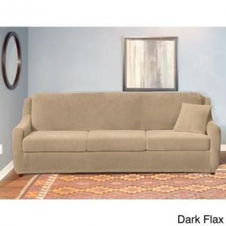 20+ fundas para 3 sofás acolchados | Ideas de sofá
