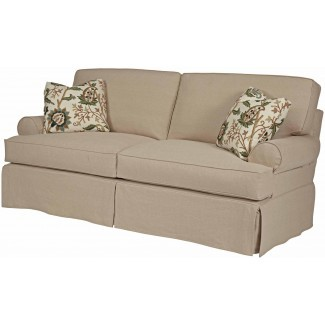 20 mejores fundas para 3 sofás acolchados | Ideas de sofá